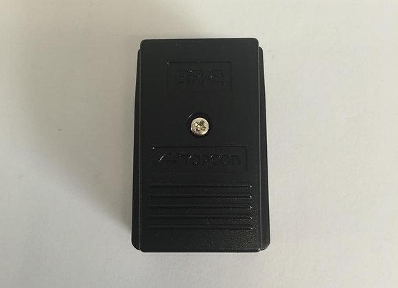 Topcon BA-2 Battery Adapter