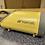 Thumbnail: Topcon TP-L6G Pipe Laser