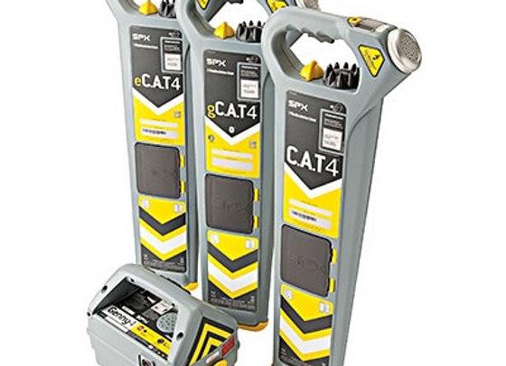 Radio Detection CAT's & Signal Generators
