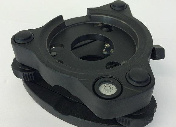Standard Tribrach Without Optical Plummet