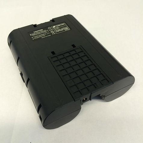 800-x-800-battery.jpg