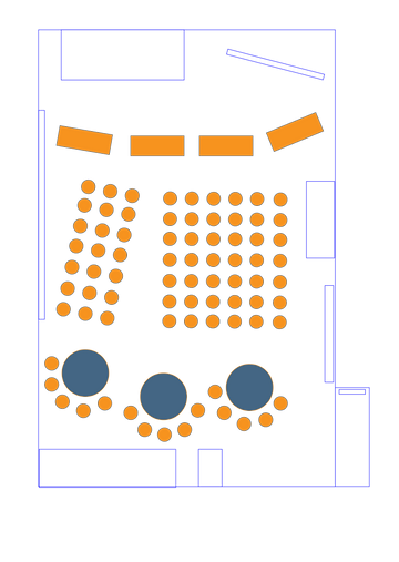 Event room dimension in space-03.png
