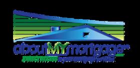 AMMortgage-logo-e1456353560538-2.png