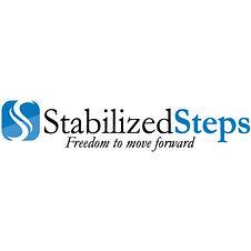 stabil-steps-logo1-388x388-2.jpg