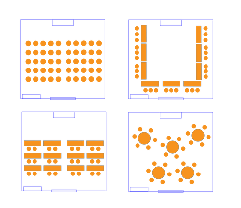 Event room dimension in space-04.png