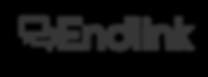 EndlinkBlack-copy-e1456345214592-2.png