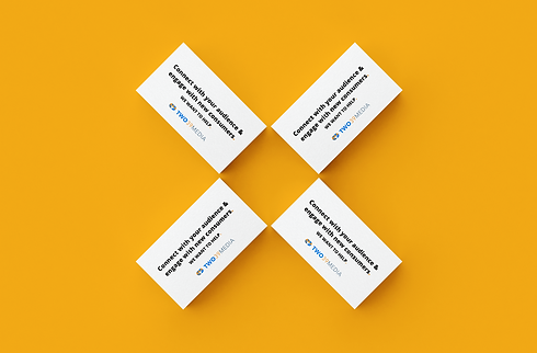 mockup-of-four-business-cards-against-a-