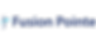 Fusion Pointe Logo final.png