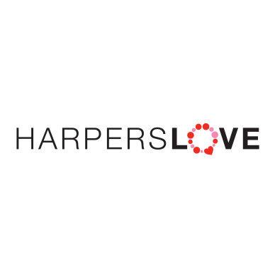 HarpersLoveLogo_big1-388x388-2.jpg