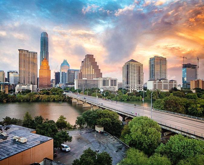Austin Skyline.jpg