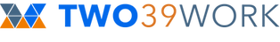work logo final.png