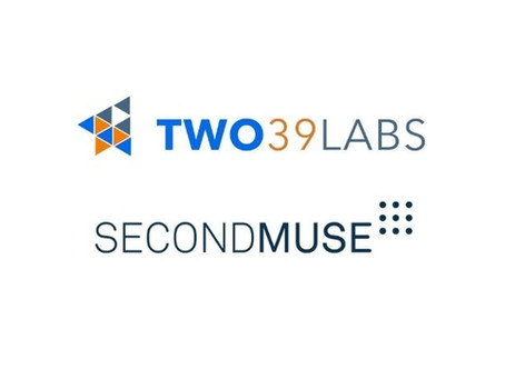 TWO39 LABS X SecondMuse: Partnering to Prioritize the Needs of Entrepreneurs and Startups