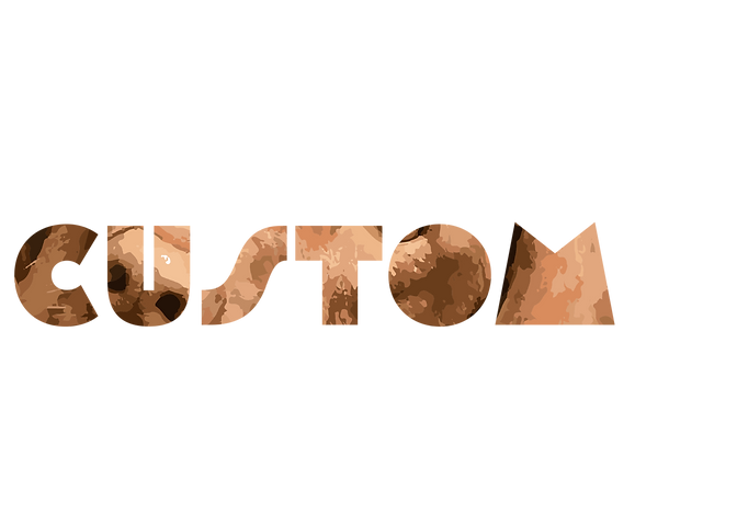 CUSTOM-01.png
