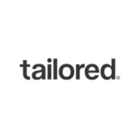 tailored-logo1-2.png