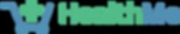 health-me-logo.png