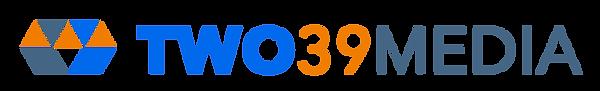 media-05.png