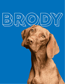 BRODY DOG.png
