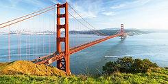 bright bridge image.jpg