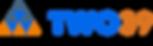 group logo final.png