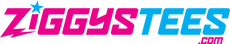 ZIGGYS_FINAL_LOGO_MAGENTA_TEXT_ONLY_0b6f
