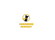 Underdog Fantasy TWO39 Ventures