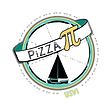 PiZZA_Pi_Color_Logo_Updated-01_2000x.png