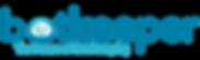 Botkeeper_logo PNG.webp