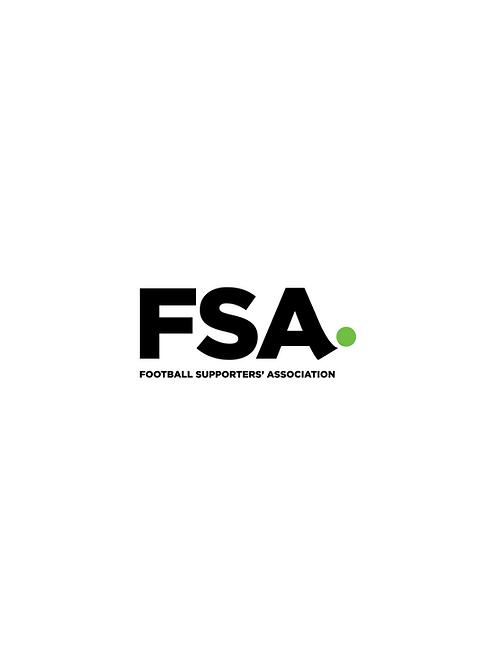 FSA column.png