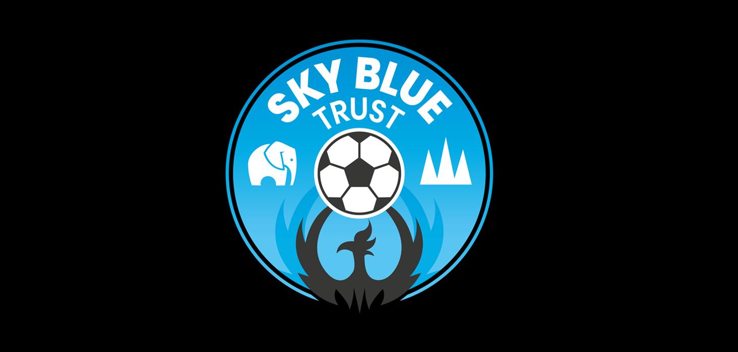 www.skybluetrust.co.uk