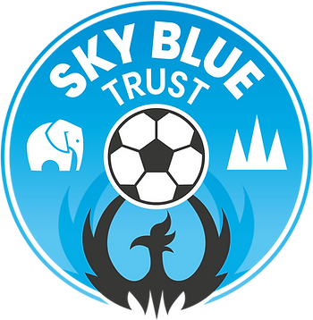 SBT-logo.png