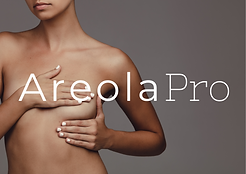 Areola.png