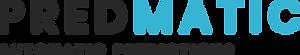 Predmatic_logo.jpg.png