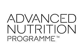 Advanced-Nutrition-logo.jpg