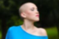 hair head tattoo barber london hair loss restoration hertfordshire