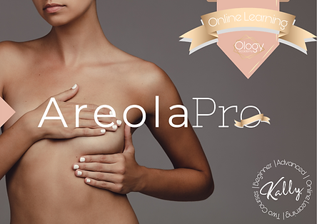 areola pro.png