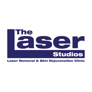 The Laser Studios, Laser and Skin Clinic in Hitchin, Hertfordshire