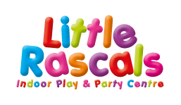 Awe Inspiring Childrens Birthday Parties At Little Rascals The Best Party Ever Personalised Birthday Cards Paralily Jamesorg