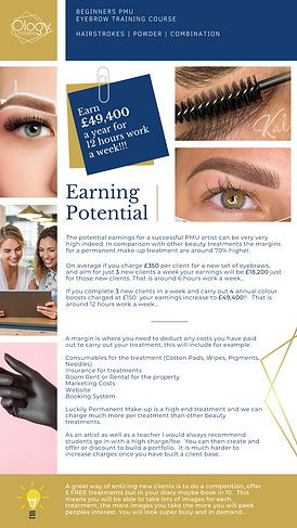 Beginner Brow email PDF (2).png