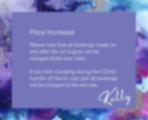 Price Increase Website (1).png