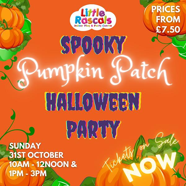 halloween magical pumpkin patch (1).png