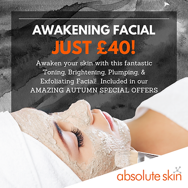 awakening facial.png