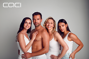 CACI TAILORED TREATMENT GROUP.png