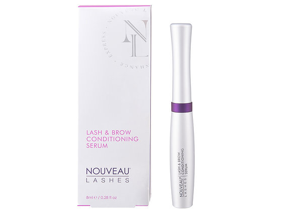 Nouveau Lash and Brow Conditioning Serum