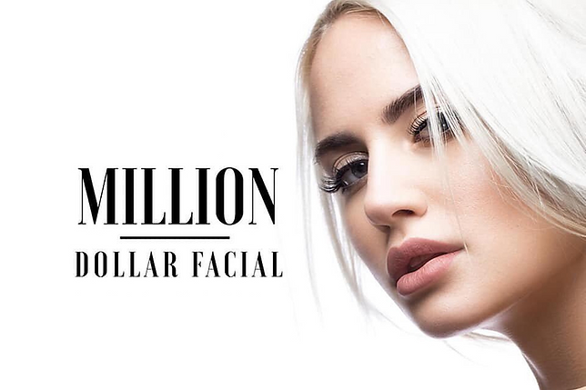 Million-dollar-facial-website-image.png