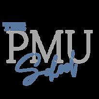 Pmu School.pastel.grey.png