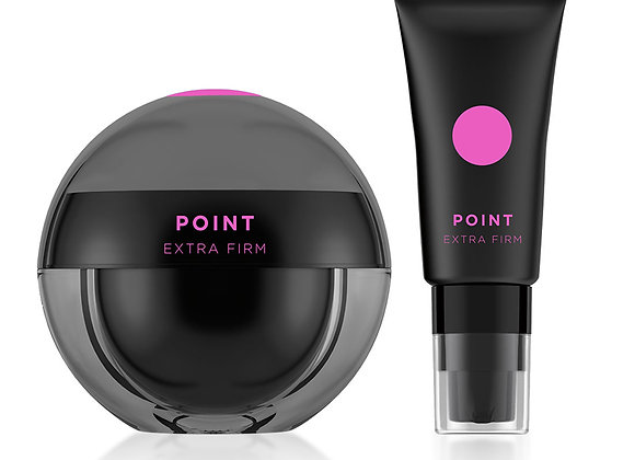 Point Extra Firm 50ml
