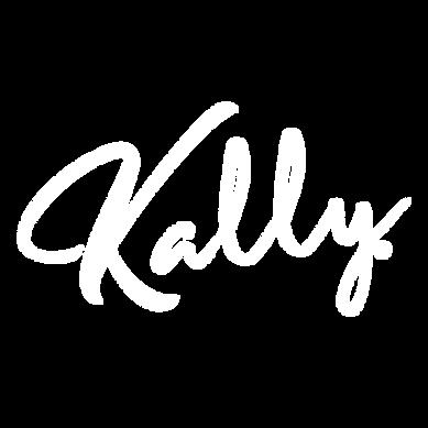 KALLY.R.2020.LOGO.png