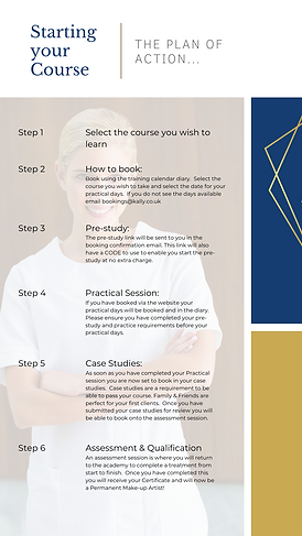 Beginner Brow email PDF (4).png