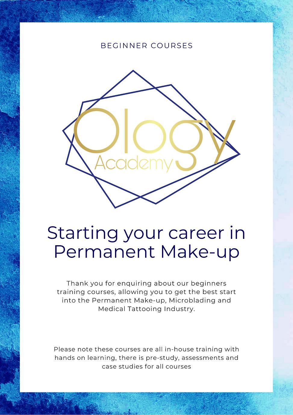 Beginners PMU Pack - pdf.png
