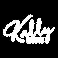 KALLY.PC.SQ.WHITE.png